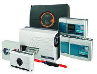 Spot India Group Gas Detection Services