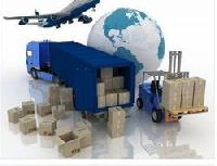 SPOT INDIA GROUP IMPORT-EXPORT Service