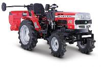 Mini Tractor VST Shakti 18 To 27 HP