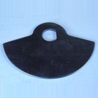 Compound Press Tools