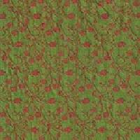 Spun, Noil Silk Fabric