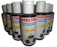 Sheeltalum Herbal Hair Oil