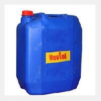 Automotive Rust Preventive Oils