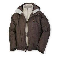 Men Winter Jackets