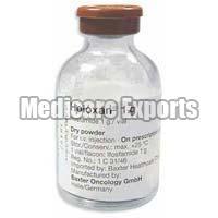 Holoxan Dry Powder