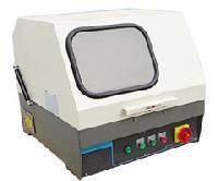 Specimen Cutting Machine