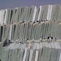 Kota Stones