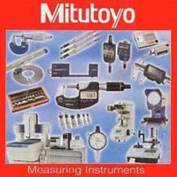 Mitutoyo Precision Tools Manufacturers Suppliers