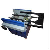 Pcb Lead Cutter Manual Handling Machine
