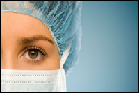 Hospital Management Suite