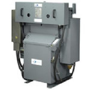 Super Ring Main Unit Manufacturers Suppliers Exporters In India Wiring 101 Cularstreekradiomeanderfmnl