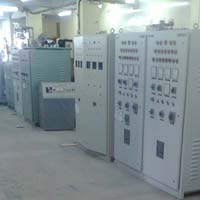 Transformer, Electronic Battery Charger, Solar Inverter