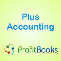 Plus Accounting Software