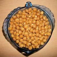 Butterscotch Nut