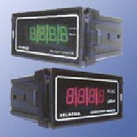 Conductivity Meters, Orp Meters