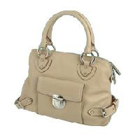 d3da88ee581e Leather Duffle Bag in Madhya Pradesh - Manufacturers and Suppliers India