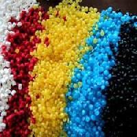 Polyvinyl Chloride(pvc)