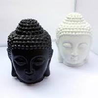 Ceramic aroma Oil Burner/ Diffuser