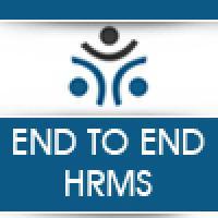 Human Resource Management System Software