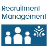 Recruitment Management System Software