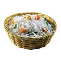 Pusa 1121 Basmati Rice