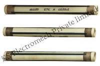 Vacuum Tube Welder Carbon Resistor