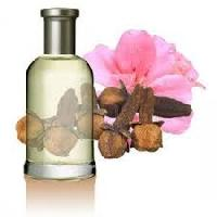 Natural Flower Oil