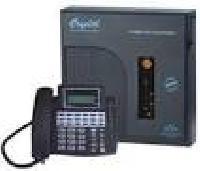 Intercom Communication Systems