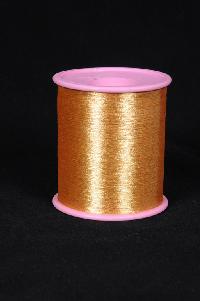 embroidery zari thread