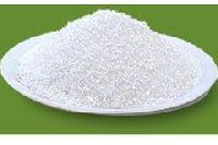 Indian Icing Sugar