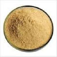 Indian Wheat Bran