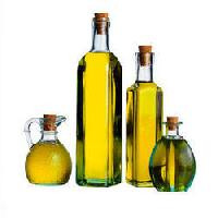 Toilet Soap Oil Base Raw Material For