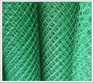PVC Coated GI Wires