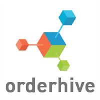 Order & Inventory Management System