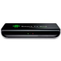 Quad /dual Core Google Android Tv Box, Ip Tv Box