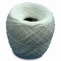 75g Crochet Yarn