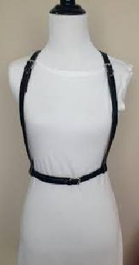 Harness Belt