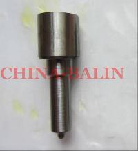 Fuel Injector Nozzle DLLA150P1151 Daewoo Common Rail