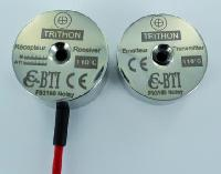 Stainless Steel Safety Switches