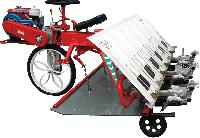 High Quality Agriculture Rice Planting Machine