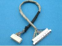 Led Light Wire Harness