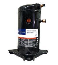 Copeland Air Compressor Zr81kce-tfd-25