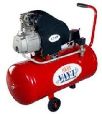 Elgi Air Compressor Parts