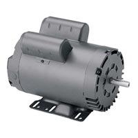 Ingersoll Rand Air Compressor 10t3nl Crankshaft Parts