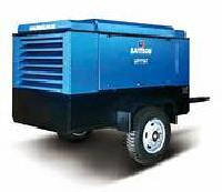 Liutech Air Compressor