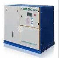 Schneider air compressor