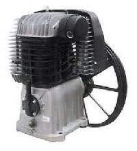 Tecumseh Air Compressor Parts