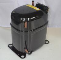 Tecumseh Air Compressor Rka5515exc
