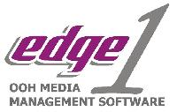 outdoor media management software