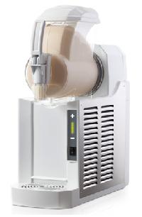 Nina Cold Cream Machine